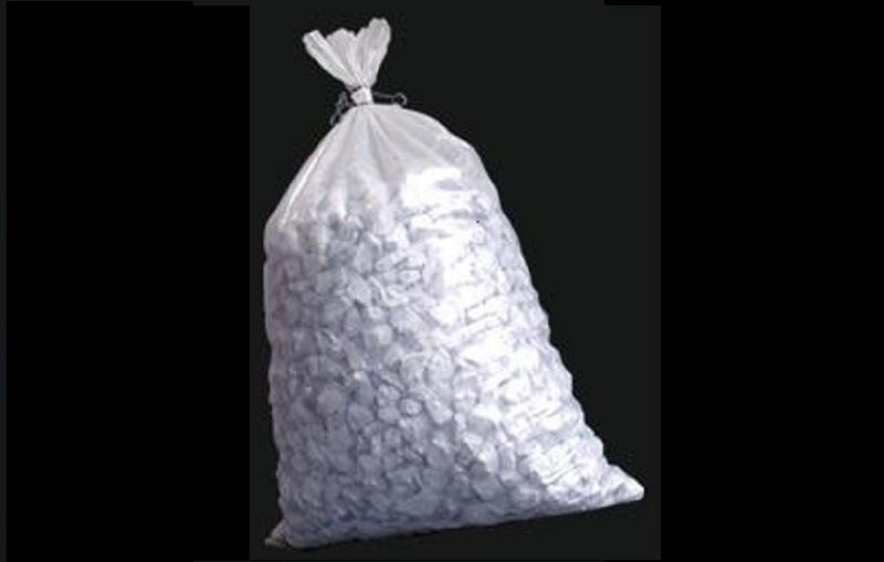 Olympic Plastic